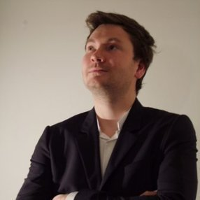A la rencontre du digital santé : Guillaume Marchand | Santé digitale | Scoop.it