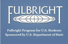 Borse di studio Fullbright per giovani specializzandi nell'insegnamento | IELTS monitor | Scoop.it
