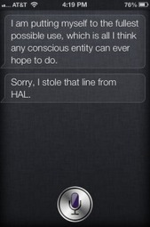 What Siri Can Teach Us About Effective Communication   Article Contest   Scoop.it