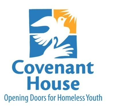 Covenant House Comes To Church Of Malphas For Help | Missing Persons | Scoop.it