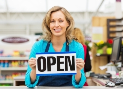 How To Prep Your Business For Small Business Saturday - Forbes | The Entrepenuer in You | Scoop.it