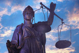 Making trials easier to follow | Unit 34 Legal Studies Issues | Scoop.it