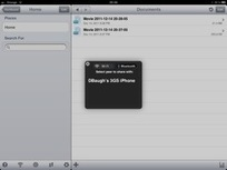 Learning in Touch » Blog Archive » iPad Solution No 7 – collaboarative video projects | Tablets in de klas | Scoop.it