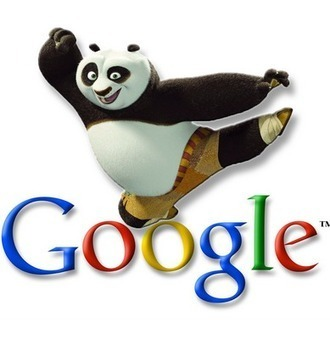 Top 5 Tips to Avoid Getting Penalized by Google Panda   Just Like Geek's Tech Journal   DD's Blog   Scoop.it
