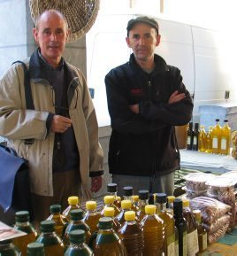 Arreau. L'Espagne au marché - La Dépêche | Vallée d'Aure - Pyrénées | Scoop.it