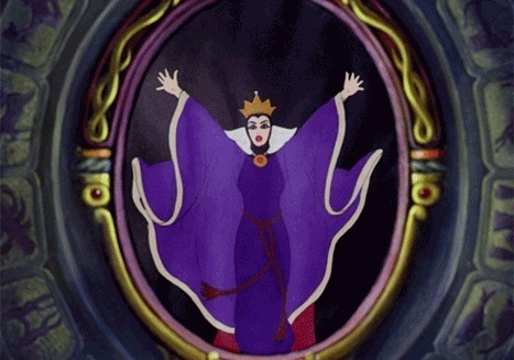 10 Career Lessons Learned from Disney Villains | The Savvy Intern by YouTern | Career Planning Tricks & Treats | Scoop.it