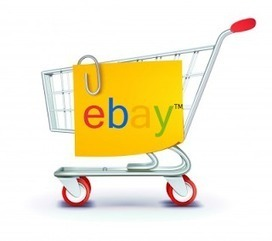 Use the best eBay listings service provider- MMF InfoTech | Business | Scoop.it