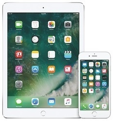List of iOS 10 Compatible iPhone, iPad, and iPod Touch Models [Updated] | idevices for special needs | Scoop.it
