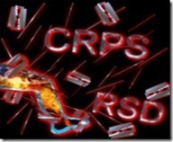 Living with Chronically Painful Disorders | CRPS or RSD, a Chronically Painful and Debilitating, Neurological Syndrome | Scoop.it