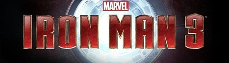 Download Iron Man 3 Movi | Download This Is The End Movie | Scoop.it