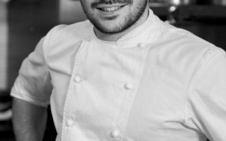 Un grand chef, un produit : le cèpe par Thibault Sombardier - Le Parisien | Gastronomie | Scoop.it