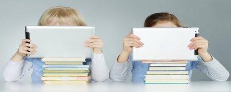 Barreras para la integración de las TIC en el aula (y IV). Factores culturales. | Recull diari | Scoop.it
