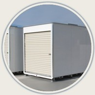 Best Storage Options & Moving In Savannah   Packers & Movers   Scoop.it