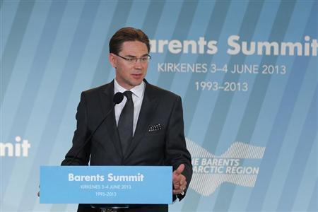 Finnish government plans to trim generous welfare model | Finland | Scoop.it