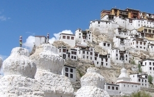 Ladakh tour packages | Ladakh Vacation | Scoop.it