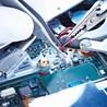 Top computer repair services - MJ's Fast Laptop Repair Woodland Hills, CA