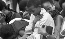 Rwanda: Communication Skills - the Power of Effective Listening | EI in the workplace | Scoop.it