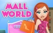 Mall World new game on google+ : Run your own mall and be your own boss! | Google-Plus.com | hennaau | Scoop.it