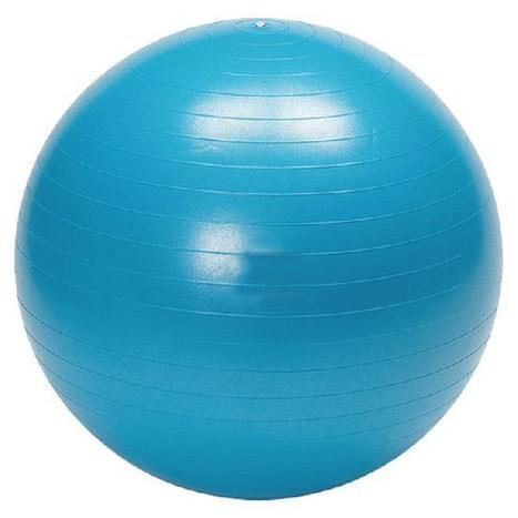 Buy Anti-Burst Gym Ball Online at Discounted Price / Cost in India   Sports and Fitness Equipment   Scoop.it