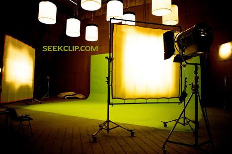 Demo video maker   Blogs   Scoop.it
