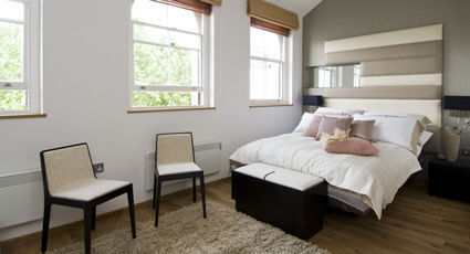 Serviced Apartments Islington for Short Stay | Short Lets In Islington | Short Let Apartments in London | Scoop.it