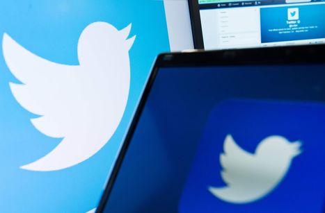 Twitter veut filtrer les tweets de mauvaise qualité   Le journal d'Hervé sur les médias sociaux et le community management   Scoop.it