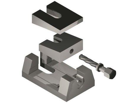 Caliper inspection tool Online| Blocks For Measuring Tools| Dealers & Exporters- Steelsparrow. | Measurig Instruments_vernierCalipers | Scoop.it