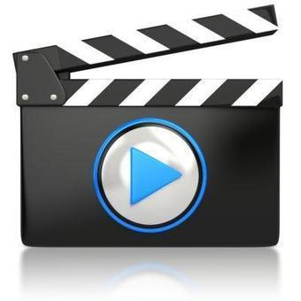 4 Must-Have Characteristics For A Video To Go Viral | VideoJeeves | Scoop.it