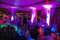 When selecting a event planning Long Island points to consider | Event planning Long Island | Scoop.it