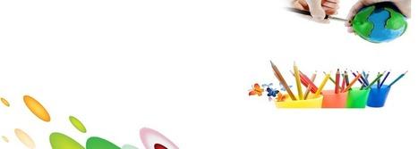 Logo Design,creative logo design,logo design company,business card design,freelance logo design | hotel pannaradise | Scoop.it