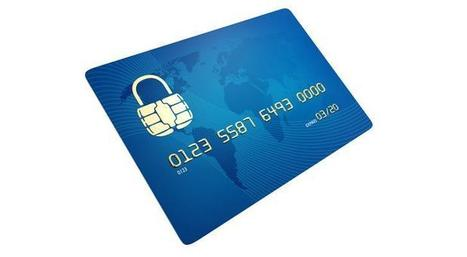 How to Prepare for the EMV Liability Shift | Point of Sale by Worldlink | Scoop.it