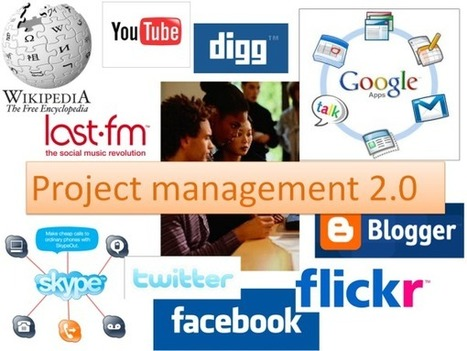 Why Your HR Department Needs Social Media | Social Media Today | HRMfocus | Scoop.it