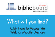 BiblioLabs, curating multimedia digital anthologies, an interview with ...   ebooks for school libraries   Scoop.it