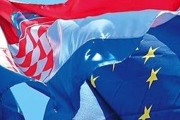 Croatie : l'agriculture est à l'agonie | Questions de développement ... | Scoop.it