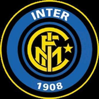 QPR meeting with agent of Inter Milan striker Belfodil today | Daily | Scoop.it