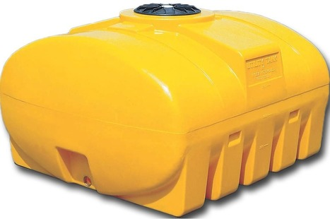 Increase your families safety with an onsite water tank | ELECTRICIAN'S  SAFETY TIPS | Scoop.it