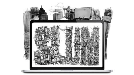Themartist Animation Studio | Video, Game & Design Company | Cape Town / Rio de Janeiro | Themartist Animation Studio | Scoop.it