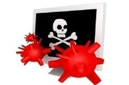Delete Bandoomed: Guidelines To Remove Bandoomed | How to remove latest spyware & virus threats from PC | Virus Removal Guide | Scoop.it