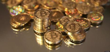Beyond Bitcoin: Legal Pathways for Blockchain Enterprises | Peer2Politics | Scoop.it