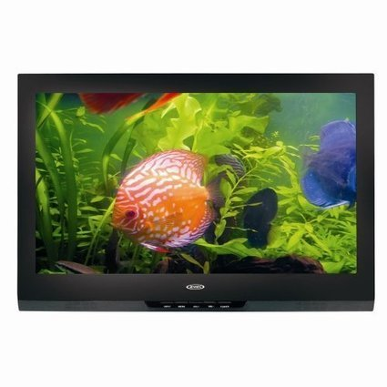 "Jensen 32"" Led Tv, 12Vdc 