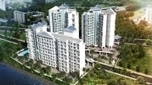 Monarch Green Scapes Panvel Mumbai by Monarch Universal | DiscountedFlats | Real Estate | Scoop.it