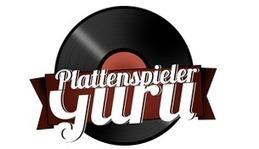 Plattenspieler kaufen - Die große Bestseller Übersicht | plattenspieler | Scoop.it