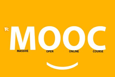 3 aspectos que deberías conocer sobre los MOOC | Noticias, Recursos y Contenidos sobre Aprendizaje | Scoop.it