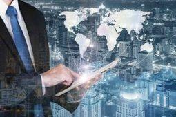 Gestione della forza vendita: app mobile per ottimizzare le performance | Cosmobile - Software House Mobile App & Web Application | Scoop.it