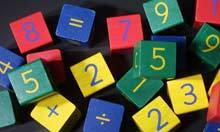 How to inject creativity into your maths lessons   GUSTOKO ARTIKULUAK   Scoop.it