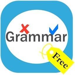 Online Grammar Checker by NOUNPLUS - How to Instantly Write Better English | ONLINE ENGLISH GRAMMAR CHECKER | Scoop.it