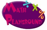 Math Playground | Technology Integration | Scoop.it