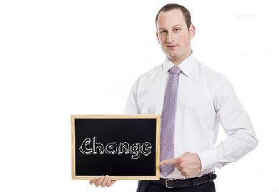 Entrepreneurs : ce qui a changé au 1er juillet | Entrepreneurs du Web | Scoop.it