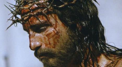Jésus a-t-il été marié ? Un papyrus sème le doute | Aux origines | Scoop.it