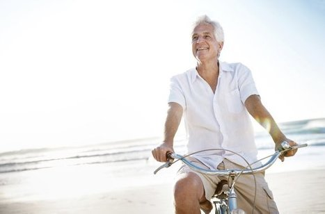 SACFA's Useful Aged Care Assistance | Sydney Aged Care | Scoop.it